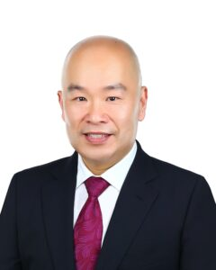 Prior to Tsao Family Office, Bryan ran investments and product principally at Bordier et Cie and DBS Private Bank. He has managed multi asset traditional and alternative portfolios in family offices and private banks in his career of over 25 years.